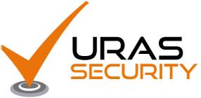 URAS Security